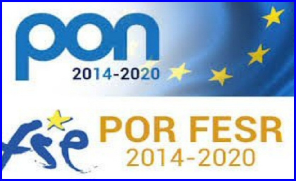 FSE PON 2014-2020