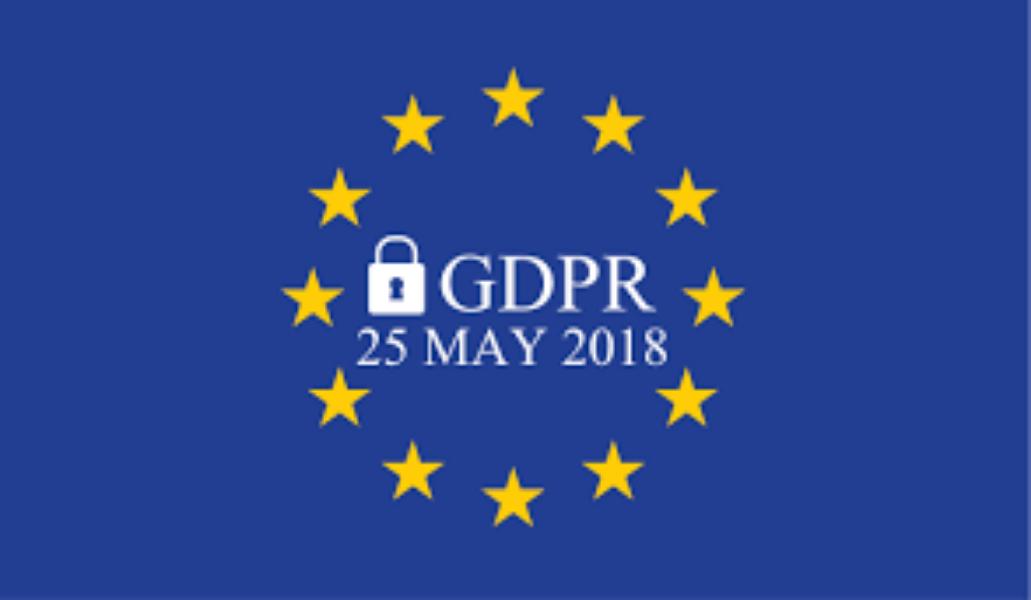 Formazione Privacy  ai sensi dell'art. 37 GDPR